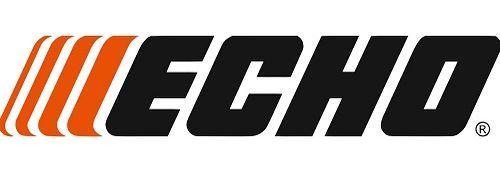 Echo сервисный центр