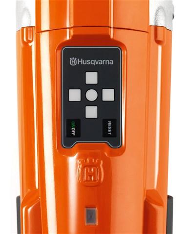 Направляющий светодиодный индикатор Husqvarna DM 220