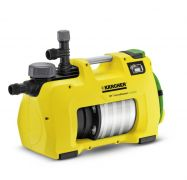 Насос напорный автоматический Karcher BP 7 Home&Garden eco!ogic  1.645-356.0
