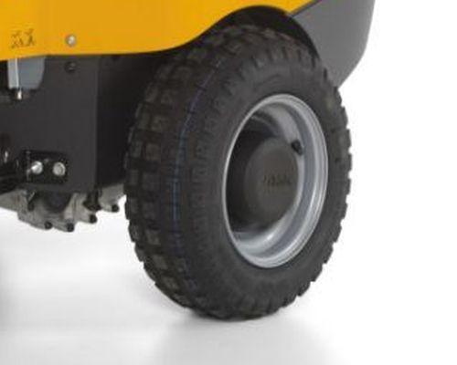 Протектор колес