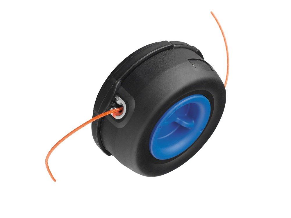 Триммер бензиновый бензокоса HUSQVARNA 524R 9673271-01 купить - цена, характеристики и фото в интернет-магазине Иллеон