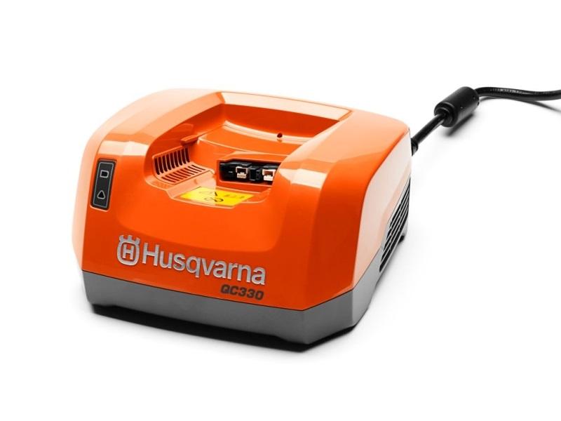 Аккумулятор Husqvarna BLi200 9670919-01 - фото 2