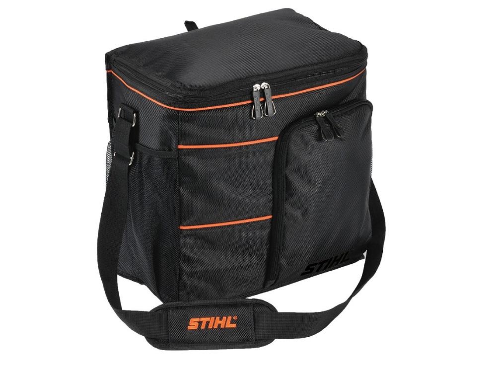 Электротриммер Stihl FSE 81 AutoCut C6-2 48090114119 - Электрокосы (триммеры) в официальном магазине STIHL