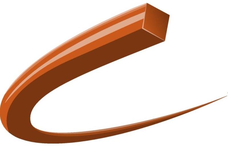 Husqvarna 535RX триммер купить по низкой цене в Москве, 9666288-01