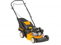 Газонокосилка      бензиновая Cub Cadet LM1 CR46 3IN1 12A-TQ5C603