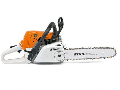Бензопила STIHL MS 230 C-BE 11232000829